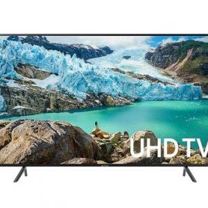 تلویزیون 50 اینچ سامسونگ LED مدل ru7100