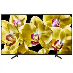 تلویزیون 49 اینچ سونی LED مدل X8000G