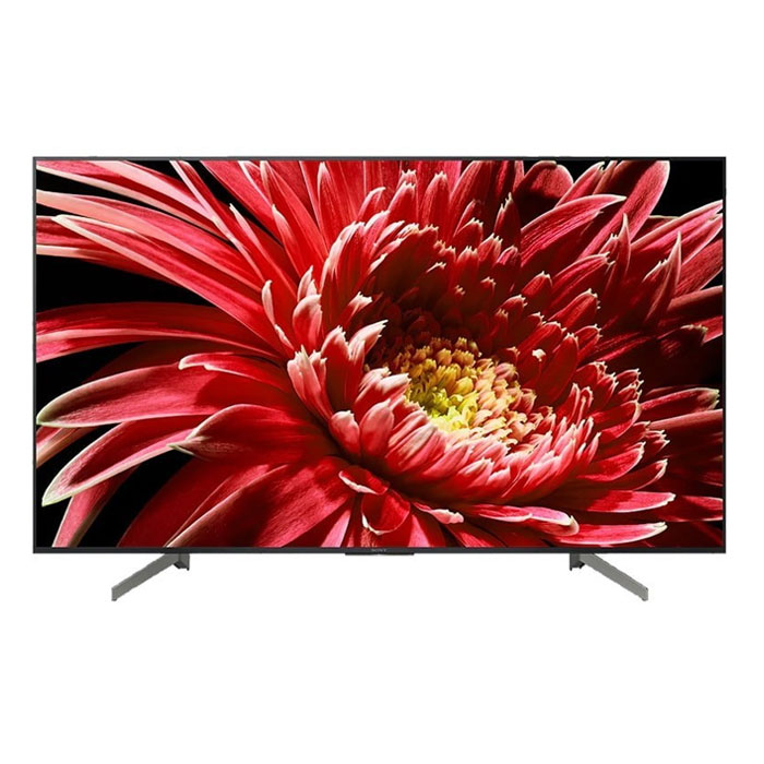تلویزیون 55اینچ سونی 55X8500G