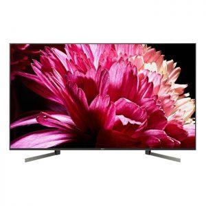 تلویزیون 55اینچ سونی 55X9500G