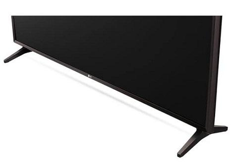 LG LED FULL HD LK5730-43inch