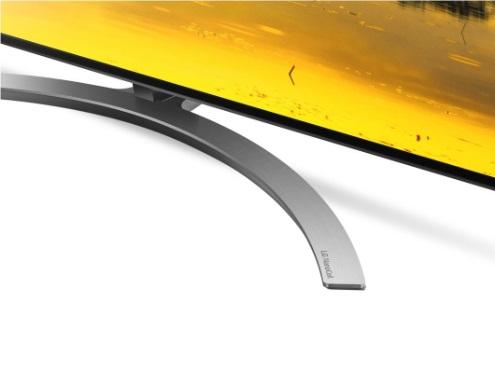 LG sm9000 55inch