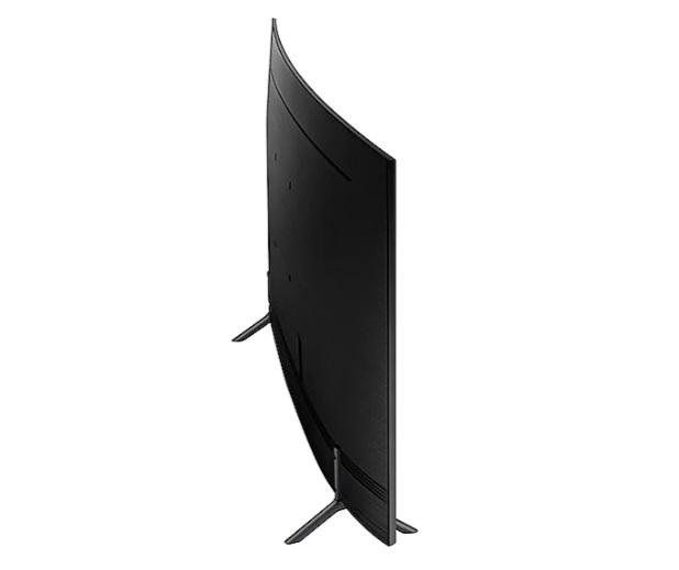 تلویزیون 49 اینچ سامسونگ LED مدل RU7300K