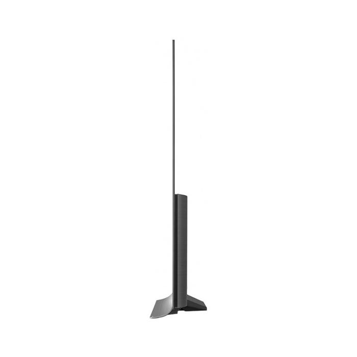 تلویزیون 65اینچ الجی 65C9PLA با نمایشگر OLED