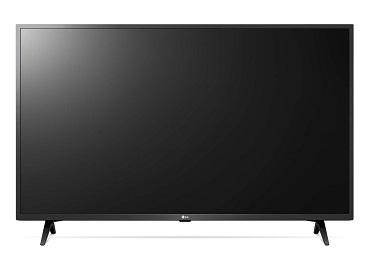 تلویزیون 43 اینچ ال جی LED مدل LM6300PVB