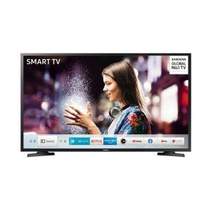 تلویزیون 43اینچ سامسونگ 43N5370