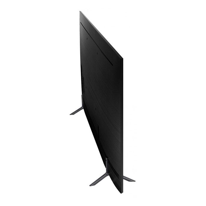 تلویزیون 50اینچ سامسونگ 55RU7100