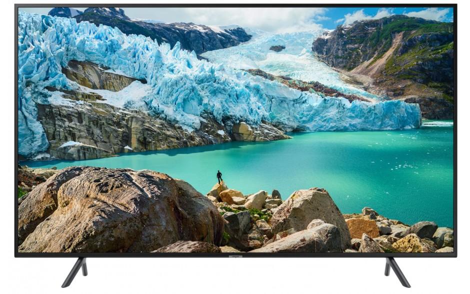 تلویزیون 55 اینچ سامسونگ LED مدل RU7172U