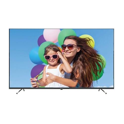 تلویزیون 55 اینچ پاناسونیک HX750