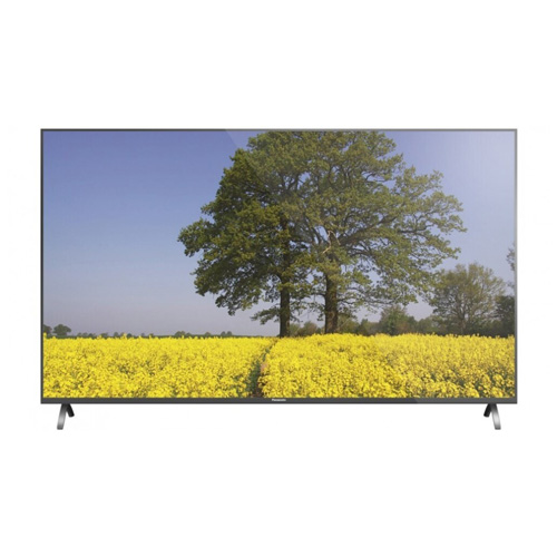 تلویزیون 55 اینچ پاناسونیک GX800